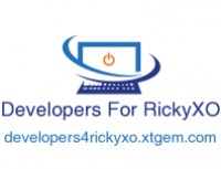 Developers logo 2